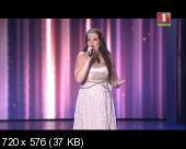http://i69.fastpic.ru/thumb/2015/0814/6e/757c71d5041f0afbd57ce786c717b66e.jpeg
