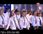 http://i69.fastpic.ru/thumb/2015/0814/89/2095053336e901701e28a18a3dc39f89.jpeg