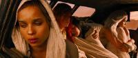 �������� ����: ������ ������ / Mad Max: Fury Road (2015) BDRip �� Twi7ter   DUB   AVO   ��������