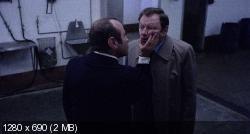 Долгая Cтрастная пятница (1980) BDRip 720p by msltel