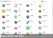 Cameyo 3.0.1378  Portable