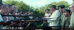 Батальонъ (2014) BDRip 720p от HELLYWOOD | Лицензия