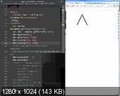 Специалист. JavaScript. Уровень 3г. HTML5 API (2015) Видеокурс