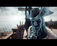 Risen 3: Titan Lords - Enhanced Edition (2015) PC | RePack - скачать бесплатно торрент