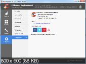 CCleaner Free / Professional / Business / Technician 5.09.5343  Final + Portable