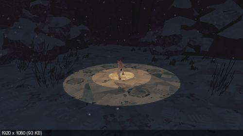 Shelter 2: Mountains (2015) PC | Лицензия