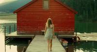 Последний дом слева  (2009) BDRip 1080p от NNNB | Unrated