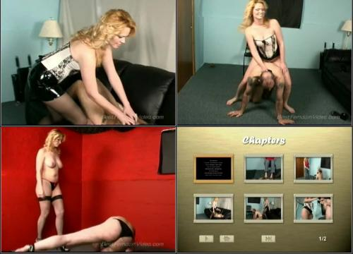 An Afternoon With Mistress Kordelia.wmv.part2