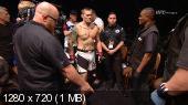 ��������� ������������. MMA. UFC 191: Johnson vs. Dodson II (Full Event) [05.09] (2015) WEB-DL, HDTV 720p
