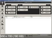 Atomix VirtualDJ Pro Infinity 8.0.2425 + Plugins + Portable