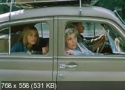 ����� ����� �� �������� (1985) DVDRip-AVC �� ExKinoRay
