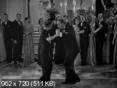 ������� ������ / The Awful Truth (1937)