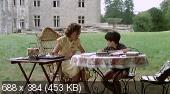 � ��� �������� ����� / Je suis le seigneur du chateau (1989)