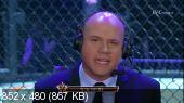Смешанные единоборства. MMA. Invicta FC 14: Evinger vs. Kianzad (Full Event) [12.09] (2015) WEB-DLRip
