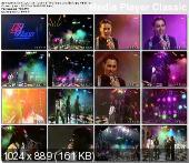 http://i69.fastpic.ru/thumb/2015/0914/4e/8aec9ffb54a12cb067058bd22867114e.jpeg