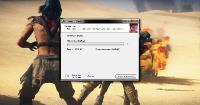 Mad Max [v 1.0.1.1 + 3 DLC] (2015) PC | RePack от FitGirl
