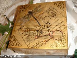 Самодельное покрывное средство для древесины от fljuida. 4b310b3f710ad1d870f84ae6dd251b6f