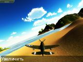 Falco Sky 2 (2015) РС