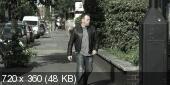 ����: ���� ������ / Jack Said (2009) HDRip | DVO