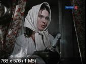 �� ����� ������� (1961)