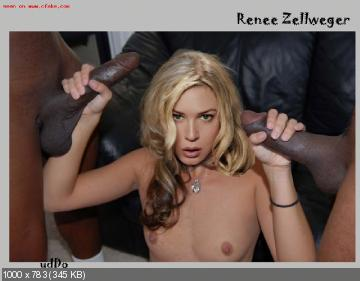 Peter fever free videos and pictures starring peterfever