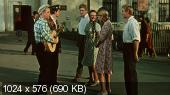 ������-������� (1963)