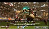 Blood Bowl 2 (2015) PC | Repack �� R.G. Enginegames