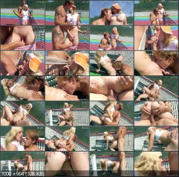 Angel - Game, Set And Match For Angel [ClubSevenTeen] (HD 720p|MP4|562 Mb|2010)