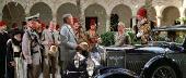 ������� �����: ����������� / Indiana Jones: The Complete Adventures (1981-2008) BDRip 1080p