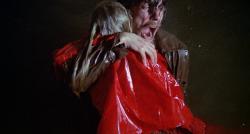 А теперь не смотри (1973) BDRip-AVC by msltel