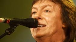 Chris Norman - Time Traveller Tour (2011) DVDRip от MediaClub {Android}