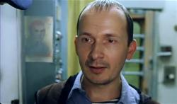 Кавказская рулетка (2002) DVDRip от MediaClub {Android}