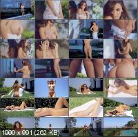 PlayBoyPlus - Ana Cheri - Strong Woman [FullHD 1080p]