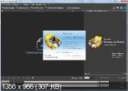 Movavi Video Converter 16.0.0