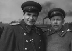 Максим Перепелица (1955) DVDRip от MediaClub {Android}