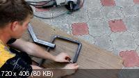 Мультитренажер своими руками за 7 дней (2014/CAMRip/Rus)