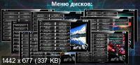 Ремонт ЖК телевизоров и мониторов (2015/HDRip/Rus)