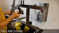 Мультитренажер своими руками за 7 дней (2014) Видеокурс