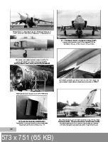 Виктор Марковский, Игорь Приходченко - Истребитель-перехватчик Су-15. Граница на замке! (2015)