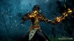 Dragon Age: Inquisition Deluxe Edition v.1.11 [Patch 10] + All DLC (2014/RUS/ENG/RePack от MAXAGENT)