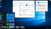 Windows 10 Pro Orig w.BootMenu v.10.2015