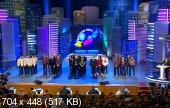 http://i69.fastpic.ru/thumb/2015/1011/df/b362f71efd1ce2fa7c32be323e8498df.jpeg