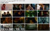 Нарко / Narcos [1 сезон] (2015) WEB-DLRip 1080p l LostFilm , NewStudio
