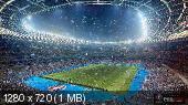 Скачать игру uefa euro 2016 france