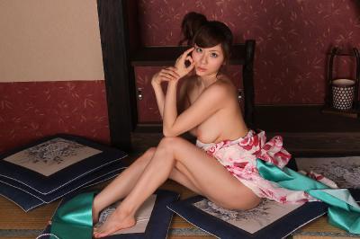 Photoset name: Yuma Asami (