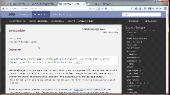 Создание каталога товаров с помощью PHP, MySQL и jQuery. Видеокурс (2015)
