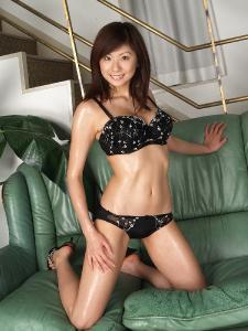 Photoset name: Yuma Asami (4)