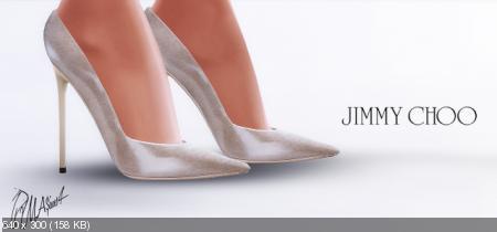 Женская обувь - Страница 6 6d0e15fab37cc6599e54ce70d1a53ccb