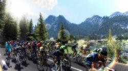 Pro Cycling Manager Season 2016 (2016/ENG/MULTI10/RePack от FitGirl)