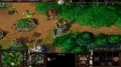 Варкрафт 3 игра скачать торрент на русском языке бесплатно механики